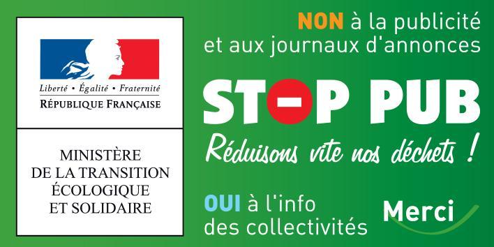 Colibricole Charente - Sensibilisation aux gestes écologiques, à l'environnement et au recyclage